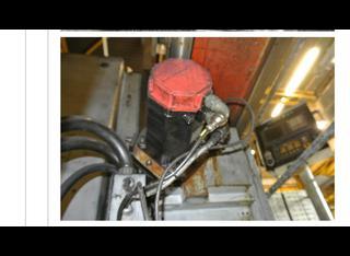Butler CNC ELGAMIL P210723019