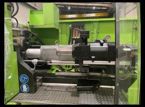 Engel ES 330/80 Injection moulding machine