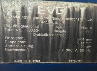 EVG PBN14 P210723035