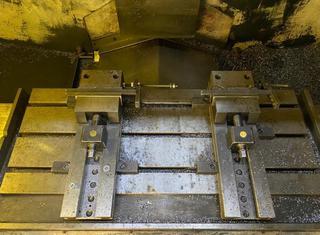 Hurco BMC 30 m P210723036