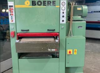 Boere TK600 P210723041