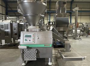 Vemag Robot DP10C Vacuum stuffer