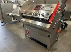 Máquina cortadora de carne Puma CE700 E/EB
