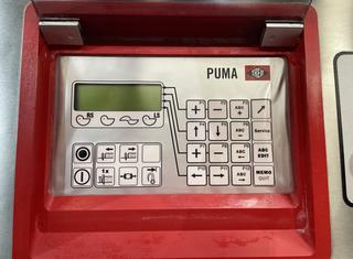 Puma CE700 E/EB P210723049