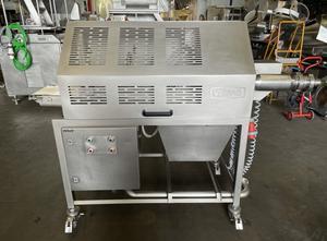 Máquina cortadora de carne Vemag FM250