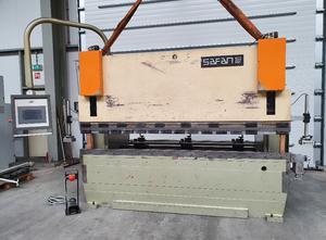Safan CNCL 110 3100 Press brake cnc/nc