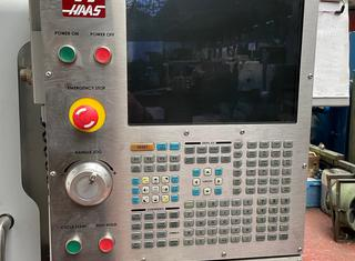 Haas VF2 SS P210723088