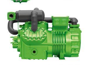 Kompresor BITZER S6G-25.2Y