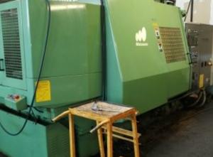 Matsuura MAM-700HF-PO-2 Machining center - 5 axis