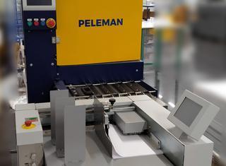 PELEMAN VPaper Tower P210726009