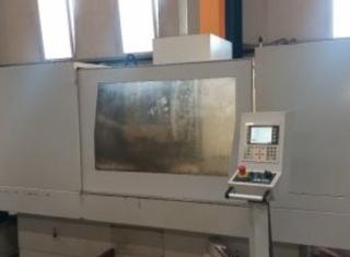 Geibel und Hotz FS 1050SD P210726037