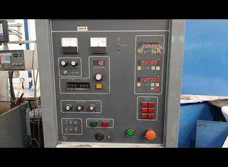 STRATHCLYDE T35-30 P210726049