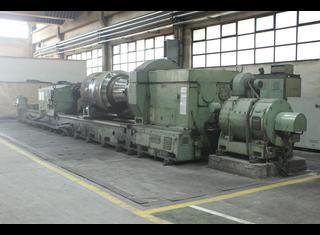 Kramatorsk K3TC-1 M66--5NC P210726051