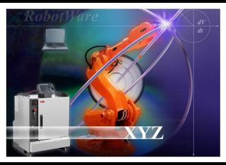 ABB IRB2600 P210726053