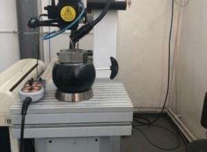 Máquina de corte por láser Eco Laser 2600