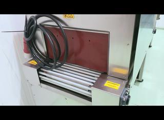 CONTROLPACK SPK 9452 P210727007