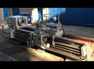 Cтанок токарно-винторезный 1М63 РМЦ2800 мм