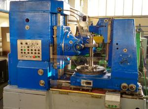 Egorievsk Machine-Tool Plant Komsomoletz 53А50 Vertical gear hobbing machine