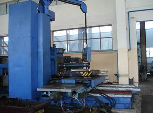 Ivanovo Heavy Machine Tool Plant 2637ГФ1 Горизонтально-расточной станок