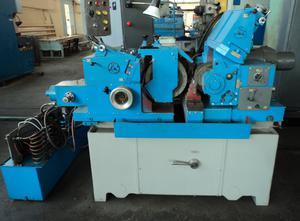 Hrotová bruska Vitebsk Machine-Tool Plant 3М182