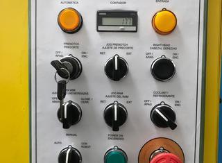 ADDISON MCKEE FM 70 TTPN + 5E P210727032