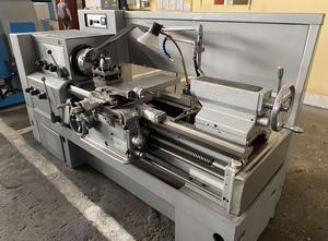 Moscow machine-tool plant 16К20 Токарный станок