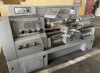 Moscow machine-tool plant 16К20 P210727034