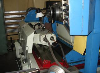 Kharkov Machine-Tool Plant 3М162В P210727037
