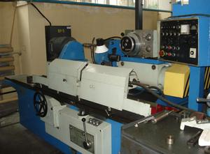 Nástrojová bruska Kharkov Machine-Tool Plant 3М162В
