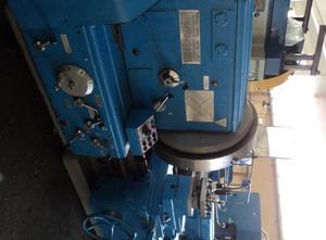 Razan 1М65 Drehmaschine