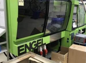 Engel VICTORY 200-60 STANDARD Spritzgießmaschine