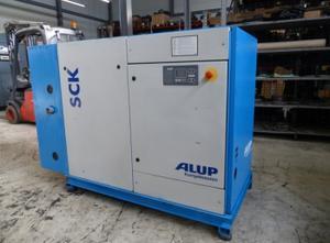 Alup SCK 51-8 Kompressor