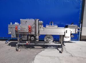 Friggitrice GEA - CFS - Koppens PRM 400 MEG