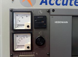 Accutex AMNC62 P210728034