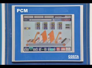 Costa S P210728049