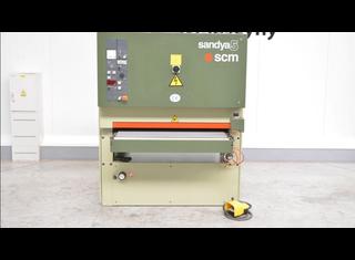 SCM Sandya 5 P210728050