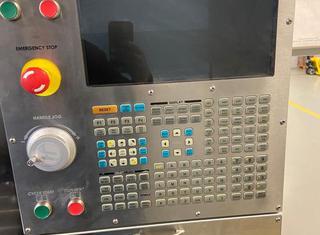 Haas VF-2SS P210728053