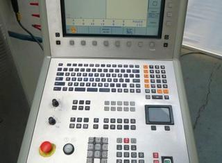 DMG DMU 80 T - iTNC 530 P210728059
