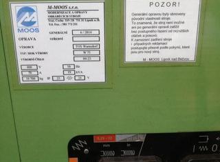 TOS W 75 P210728085
