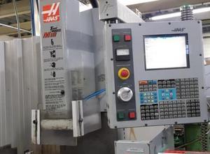 Haas TM-1HE Универсальный фрезерный станок с ЧПУ