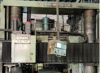 SNK RB-4N P210729003