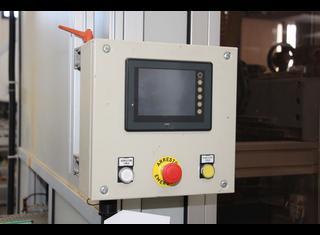 Italmeccanica MAK6B P210729006
