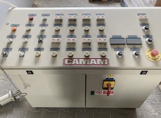 CAMAM GC6/2F/2L P210729011