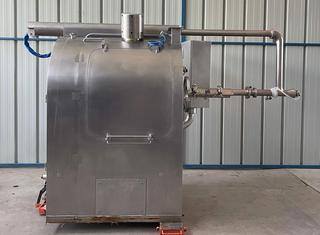 Glatt GC-750/500 P210729029