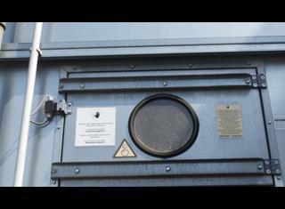 Hocker Polytechnik P210729030