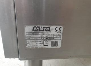MBM SV72MB2 P210729049