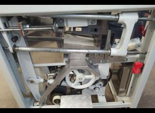 Glimek SD-180 P210729062