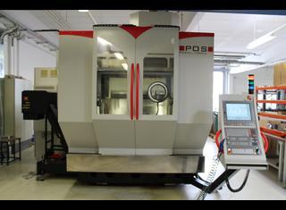 Posmill H 800 U P210729065