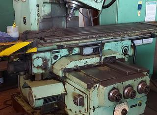 WMW HECKERT F 400 PS P210729074