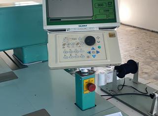 Tajima TLMX P210729098